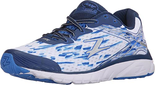 Zoot Men's M Solana 2 Running Shoe
