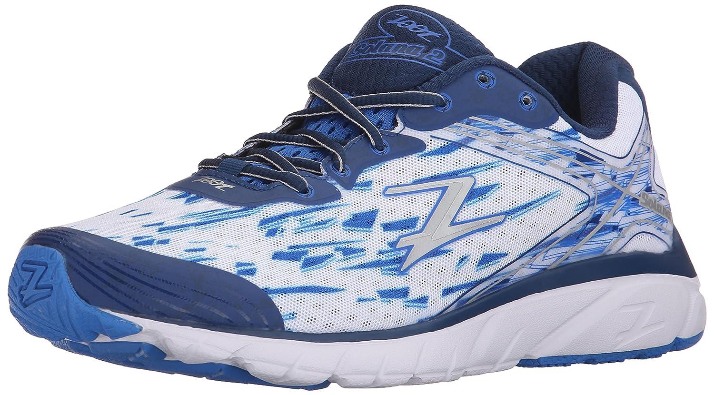 Zoot Zoot Solana 2 Herren Laufschuh - Zapatillas de Running Hombre 42.5 EU|Azul - Blau (Zoot Blue/Navy/White)
