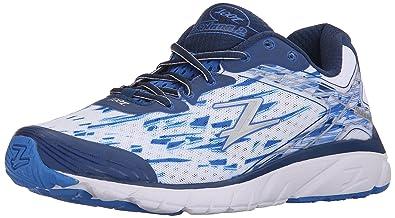 Zoot Men s M Solana 2 Running Shoe   B014SIHWF0