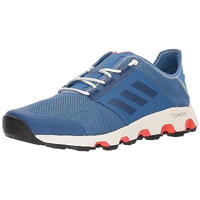 adidas outdoor Men's Terrex CC Voyager Walking Shoe | Trail Running