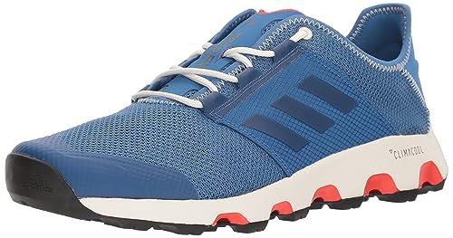 adidas Men s Terrex Cc Voyager Walking Shoe  Amazon.co.uk  Shoes   Bags 3eb5c93e1