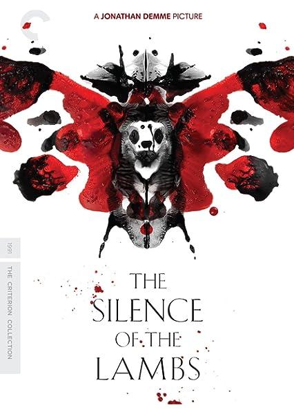 Amazon.com: Traffic: Benicio Del Toro, Don Cheadle ...