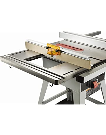 Router Tables Amazon Com Power Hand Tools Router Parts