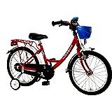 'Bachtenkirch Vélo pour enfants