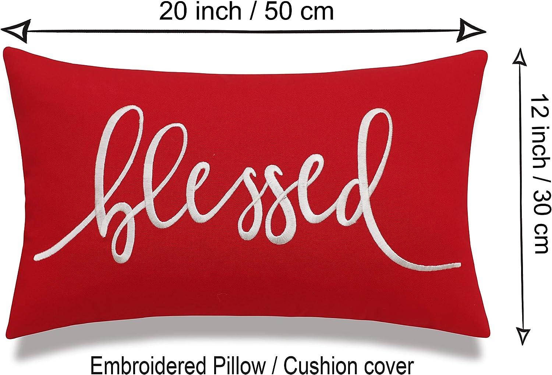 11-13.5 Lightblue Large Stance W115C18BAE Womens Baecation Sock