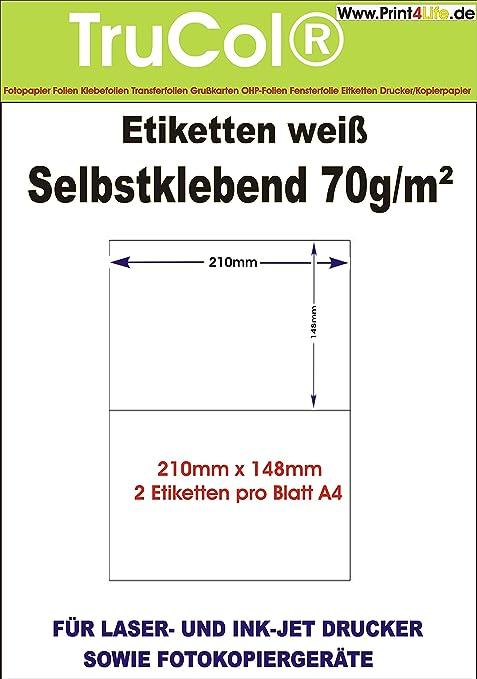 DHL Etiketten Original Versandetiketten Klebeetiketten Paket 10-1000 Stück
