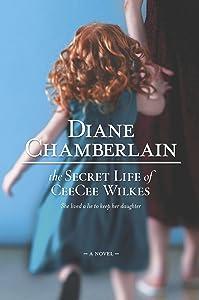 The Secret Life of CeeCee Wilkes