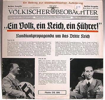 VOLKISCHER BEOBACHTER PDF DOWNLOAD