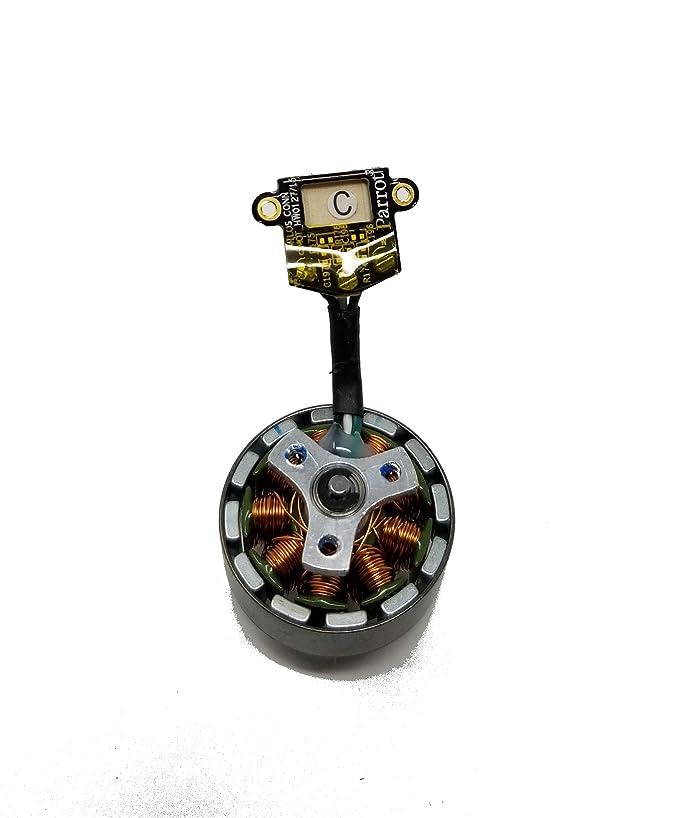 Parrot Bebop 2 Drone OEM Motor C: Amazon.es: Juguetes y juegos