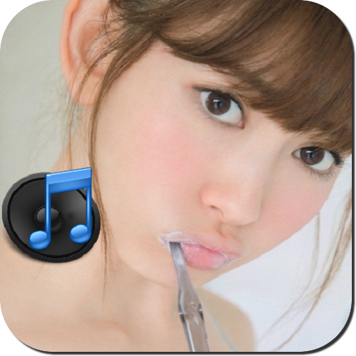 sexy photo voice AKB48 free cute picture Asia