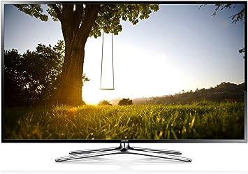 Samsung UE40F6400AW - Televisor (101,6 cm (40