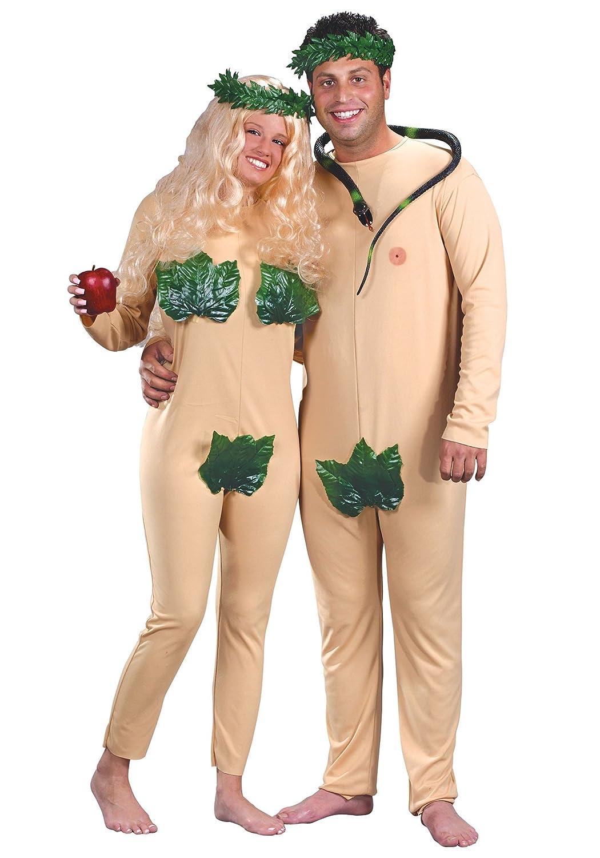 Cheap couples fancy dress uk