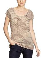 Calvin Klein Jeans Damen Shirt/ T-Shirt CWP98M JDA2A