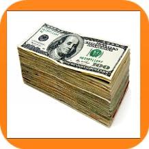 Secrets Of Making Cash Online