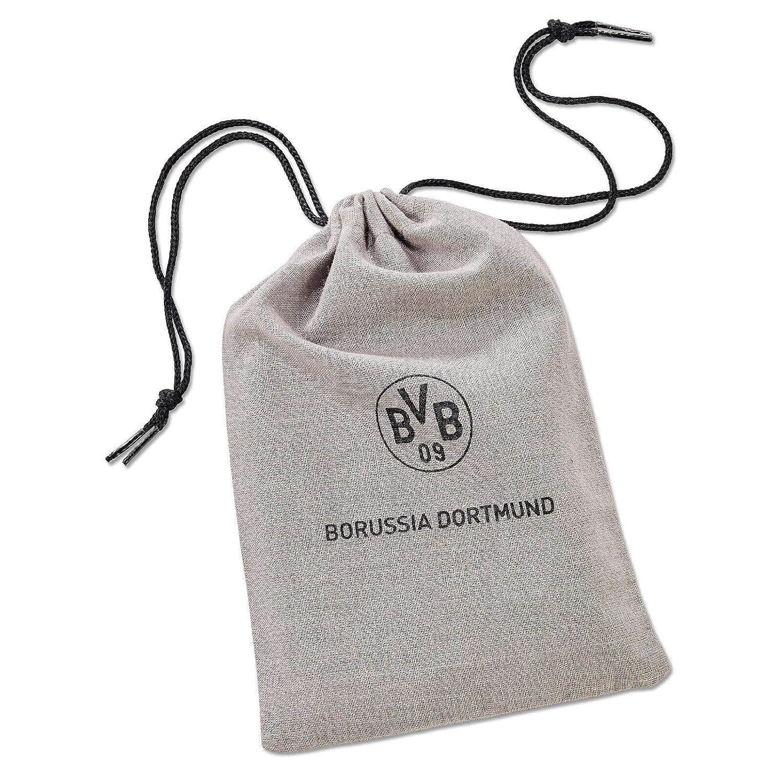 Borussia Dortmund BVB 09 BVB-Ledergeldb/örse