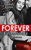Forever Christmas (Forever Series Vol. 5)