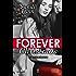 Forever Christmas (Forever Series Vol. 5)