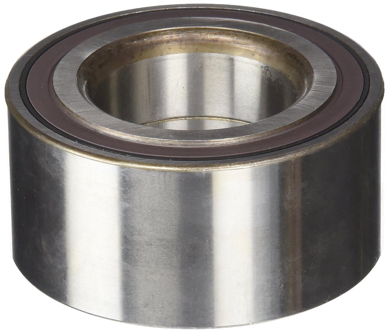 Timken 510074 Wheel Bearing
