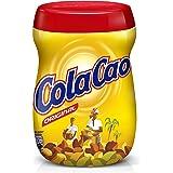Cola Cao Original Kakaopulver von Nutrexpa