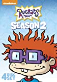 Rugrats: Season Two