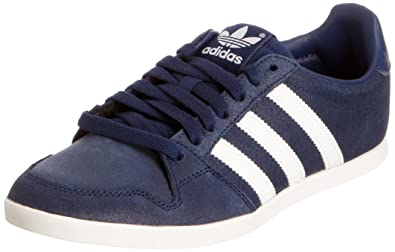 adidas originals adilago low