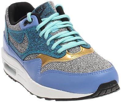 air max ladies shoes