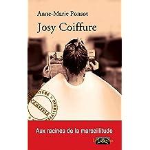 Anne Marie Ponsot