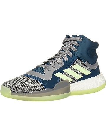 9ed94e89401 Men's Basketball Shoes   Amazon.com