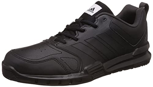 scarpe indoor adidas uomo