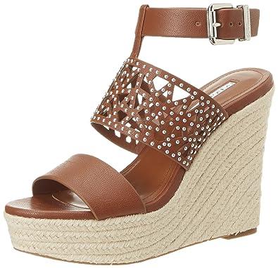 Women's Suzie Wedge Sandal