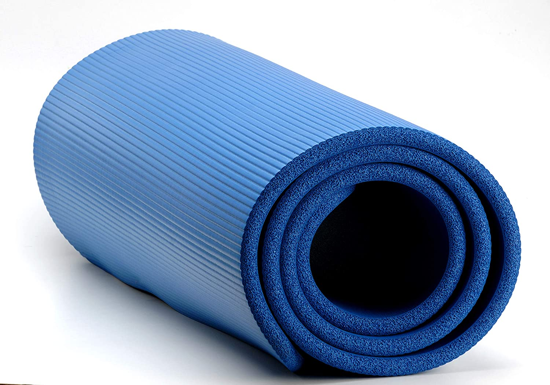 GOFIT GF-PMAT Pilates Mat (24