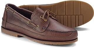product image for Gokey Boat Shoe