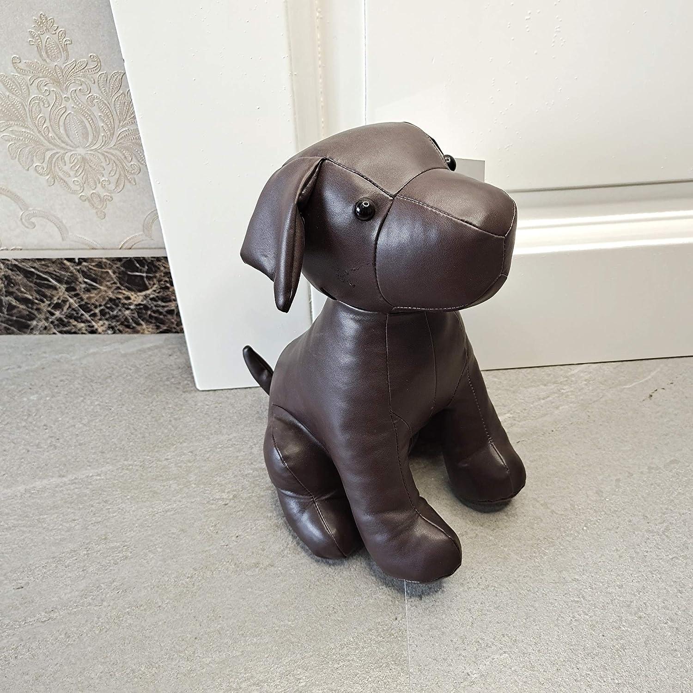 Door Stop Decoration Door Stop Animal Door Wedge Gray Jelena.lp Door Stopper Cute Dog Door Stop