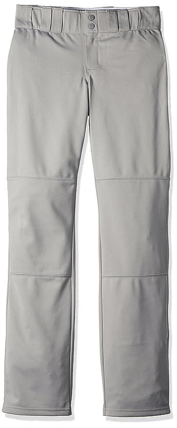 Men's UA Leadoff Pants