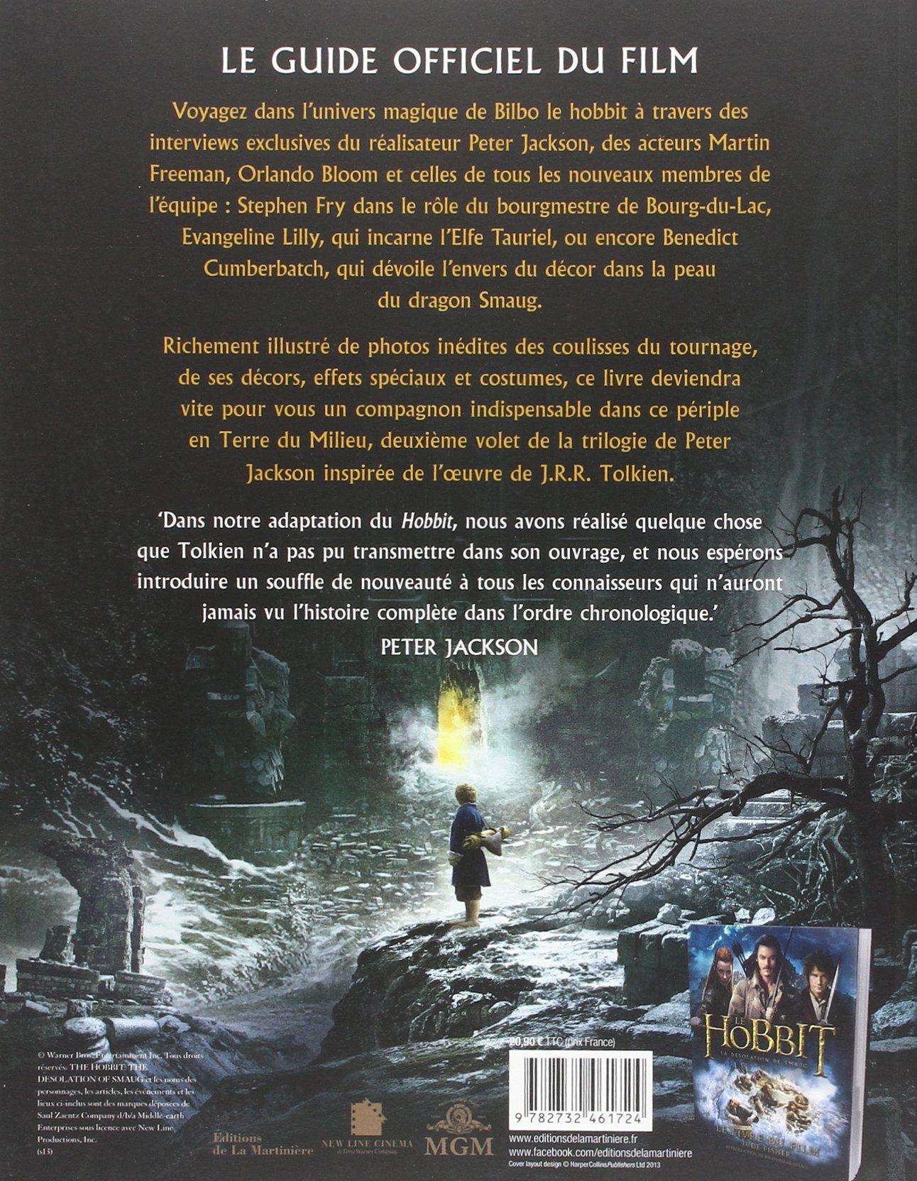 Lenvers du milieu (Les derniers elfes vides t. 2) (French Edition)