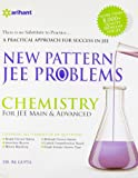 Practice Book Chemistry for JEE Main & Advanced 2018