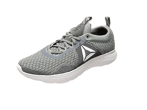 Reebok Astroride Run Fire, Zapatillas de Running para Hombre ...