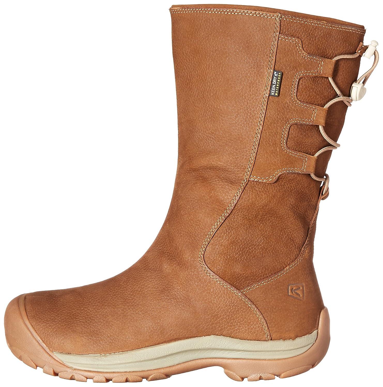 996f3017e25 KEEN Women's Winthrop II WP Boots: Amazon.ca: Shoes & Handbags