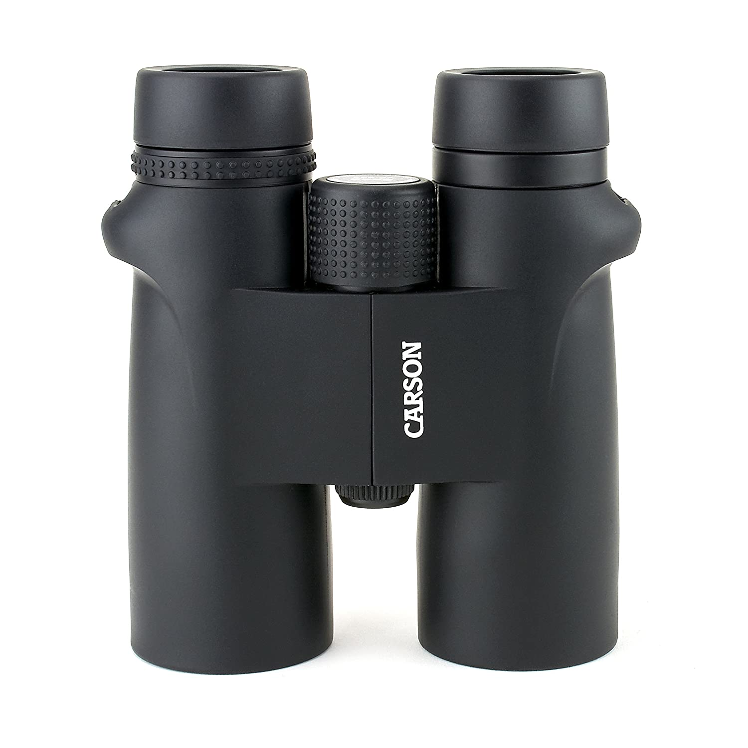 Carson VP Series Binoculars Black Friday Deal 2020