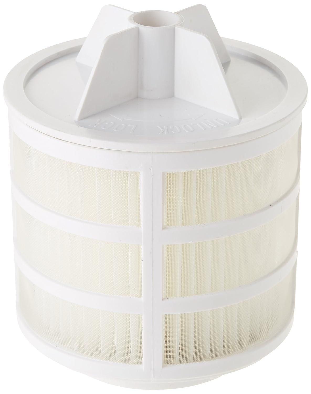 Candy para aspiradora filtro (u57). Parte original número 35601115 Hoover 35601115