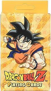Amazon.com: Great Eastern Entertainment Dragon Ball Z Goku ...