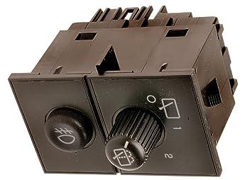 ACDelco d6378d gm Original Equipment limpiaparabrisas trasero ...