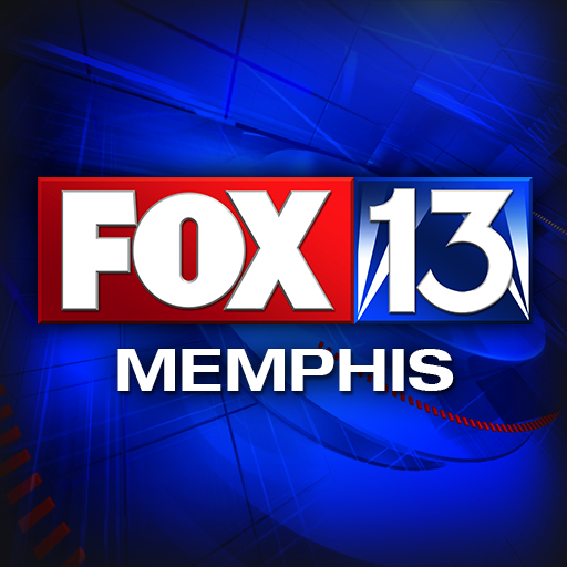 FOX13 Memphis (Indianapolis Weather)