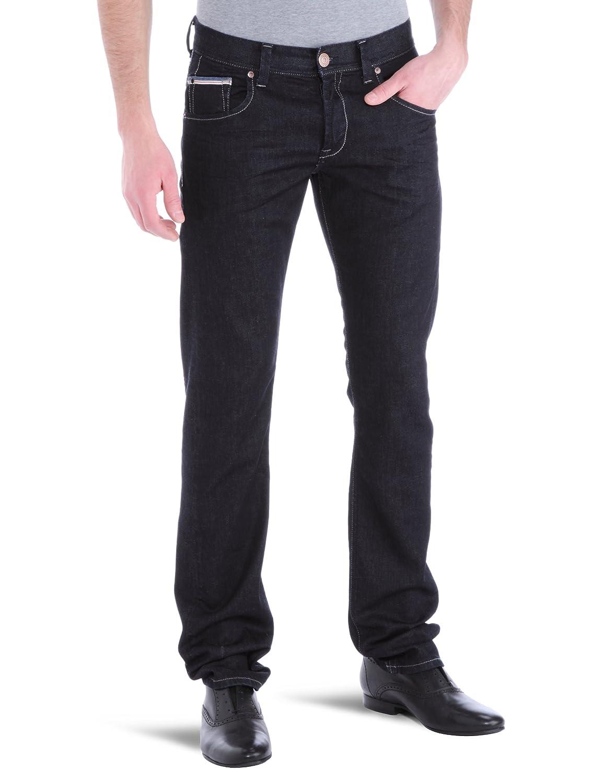 DN67 Herren Jeans  Relaxed