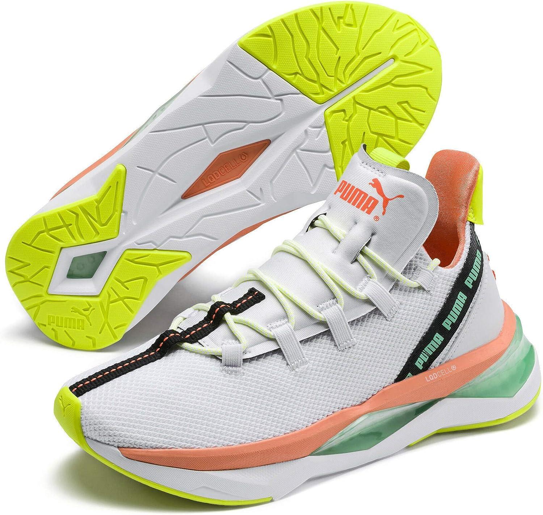Puma LQDCELL Shatter XT Trail - Zapatillas de Running para Mujer ...