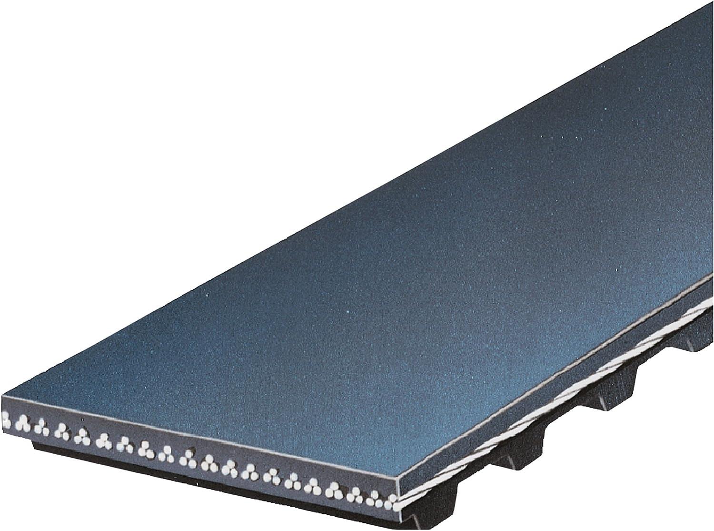 ACDelco 55580776 GM Original Equipment Timing Belt