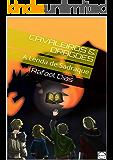 Cavaleiros e Dragões: A Lenda de Sadraque