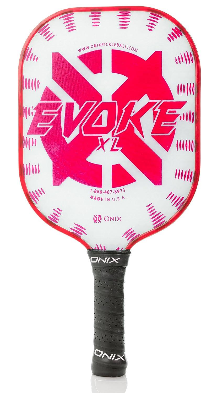 ONIX Composite Evoke XL - Black Escalade Sports KZ1121-BLK