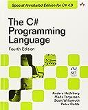 The C# Programming Language (Covering C# 4.0) (Microsoft .Net Development)