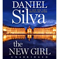 Amazon com New Releases: The best-selling new & future releases in